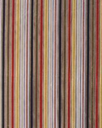 Cushing Stripe Flame by