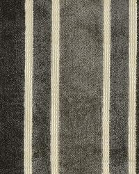 Dexter Stripe Flagstone by