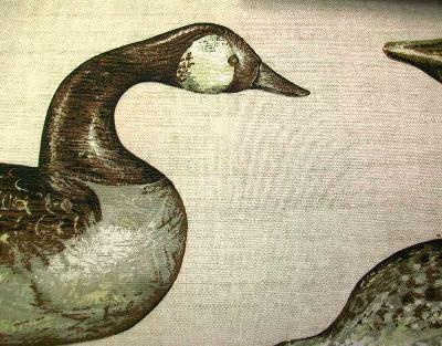 Kasmir Duck Blind Birch Search Results