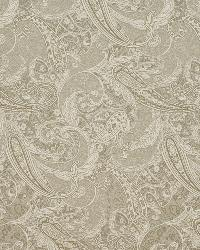 Emberton Paisley Whisper by