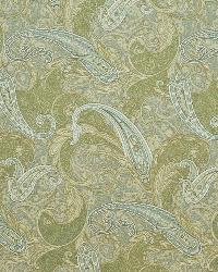 Emberton Paisley Willow by