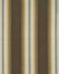 Esquire Stripe Praline by