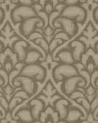 Fieri Damask Fawn by