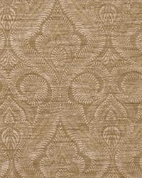 Filigree Sisal by