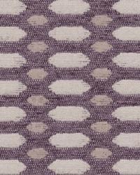 Flatiron Trellis Thistle by