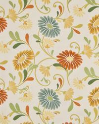 Flirty Floral Maze by