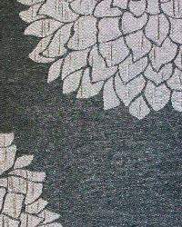 Floribunda Black by