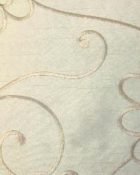 Flourish Linen by