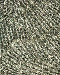 Flower Child Black Flannel by