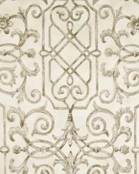 French Quarter Ivory by