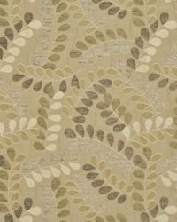 Garden Grove Linen by