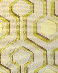 Garden Maze Linen by