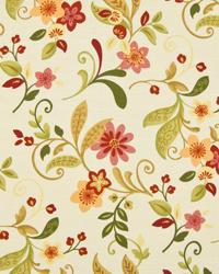 Garden Trail Apricot by  In Stock