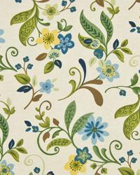Garden Trail Mediterranean by  In Stock