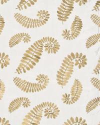 Garland Scroll Alabaster by