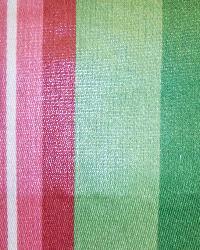 Gazebo Stripe Clover by
