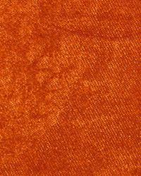 Glisten Marmalade by
