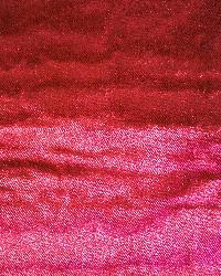 Glisten Raspberry by