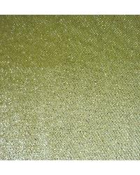 Glisten Silver Sage by