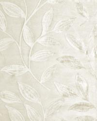 Greenway Park Ivory by
