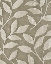 Greenway Park Linen by