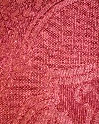 Kasmir Gritti Damask Berry Fabric