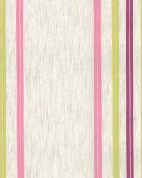 Grosgrain Stripe Mulberry by