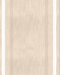 Grosgrain Stripe Stone by