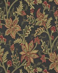 Hathaway Floral Cappuccino by  In Stock