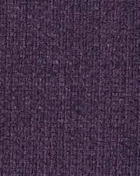 Hayden Texture Blackberry by