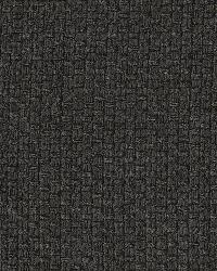 Hayden Texture Carbon by