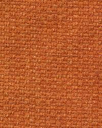 Hayden Texture Citrus by