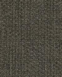 Hayden Texture Flannel by