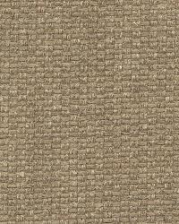 Hayden Texture Flax by