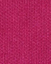 Hayden Texture Fuschia by