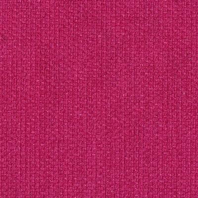 Kasmir Fabrics Hayden Texture Fuschia
