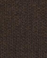 Hayden Texture Java by