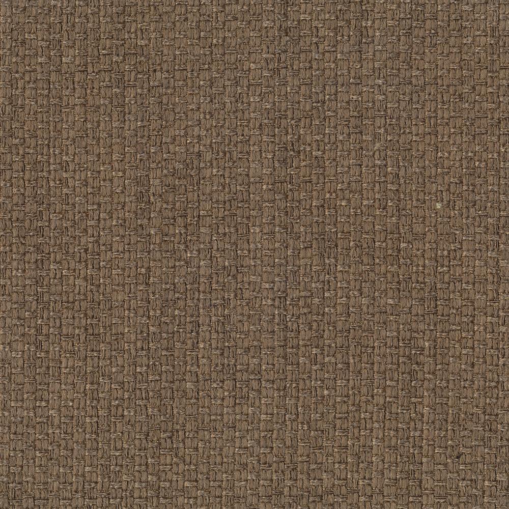Fuschia Upholstery Fabric Fuschia Pink Solid Suede