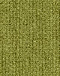 Hayden Texture Kiwi by