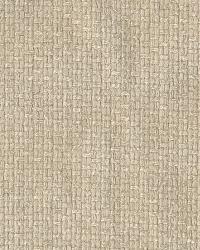 Hayden Texture Sisal by