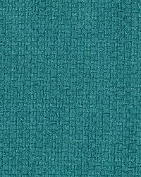 Hayden Texture Turquoise by