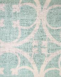 Kasmir Heirloom Seagrass Fabric