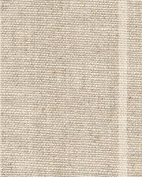 Henshaw Stripe Linen by