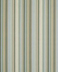 Hextor Stripe Mineral by