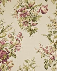 Highgrove Garden Plum by  In Stock
