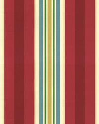 Highgrove Stripe Currant by