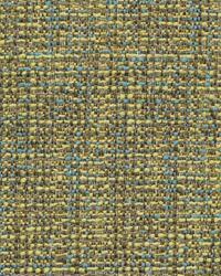 Hutton Texture Aquatic by