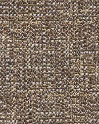 Hutton Texture Caviar by