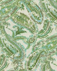 Tommy Bahama Home Fabric