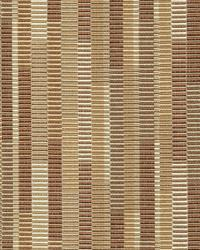 Intrepid Stripe Bamboo by